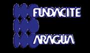 Fundacite Aragua